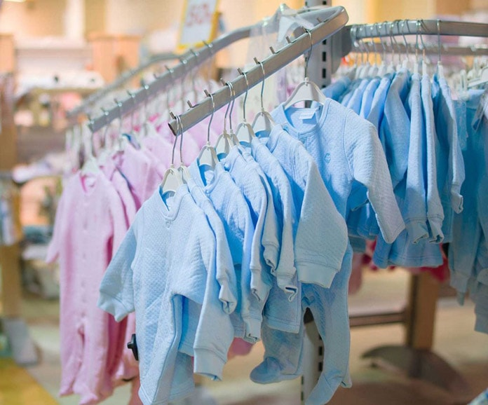 Baby Wear, Kids Clothing Manufacturers in India