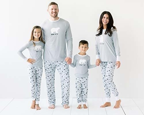 Wholesale Family Matching Pajamas Sets, Cheap Family Pajamas Bulk India