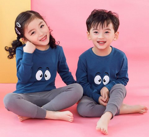 Kids Night Suit Manufacturers, Boys Girls Night suit Suppliers